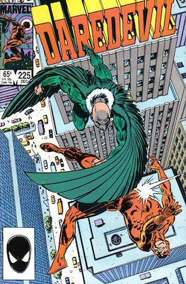 Daredevil Vol. 1 (1964-1998) (Comic Book) #225