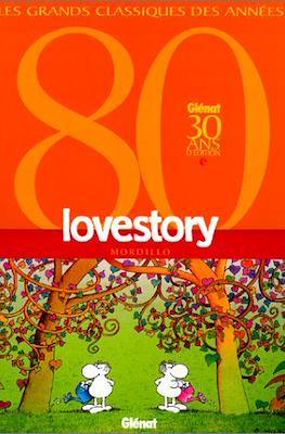 Glénat 30 ans d'édition (Cartoné) #12