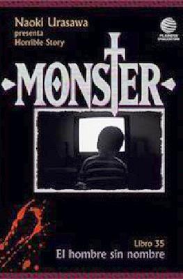 Monster #35