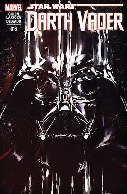 Darth Vader (2015) (Digital) #16