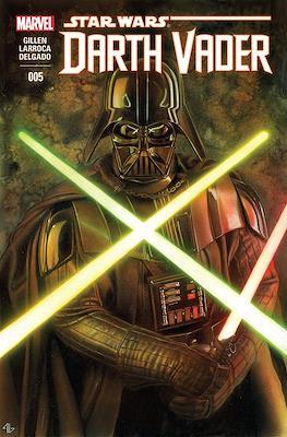 Darth Vader (2015) (Digital) #5