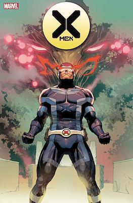 X-Men Vol. 5 (2019) (Comic Book) #16