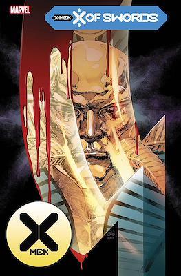 X-Men Vol. 5 (2019) (Comic Book) #15