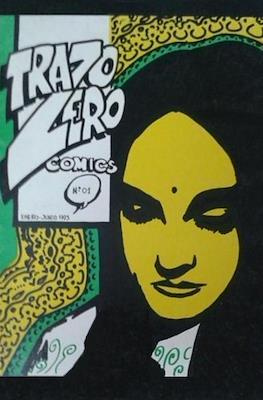 Trazo Zero
