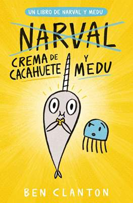 Narval y Medu #4