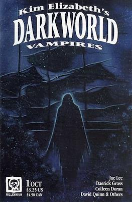 Dark World: Vampires