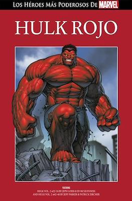 Los Héroes Más Poderosos de Marvel (Cartoné) #64