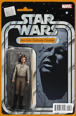 Han Solo (Comic-book) #1.1