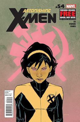 Astonishing X-Men (Vol. 3 2004-2013) (Digital) #54