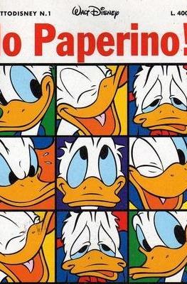 Tutto Disney