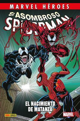 Marvel Héroes (Cartoné) #103
