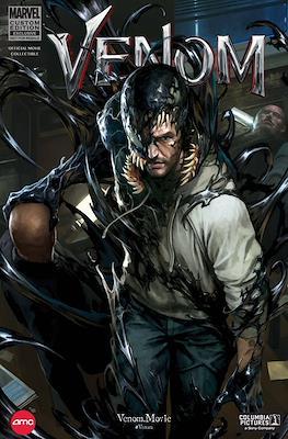 Venom: La película