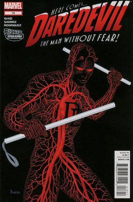 Daredevil Vol. 3 (2011) (Comic-Book) #18