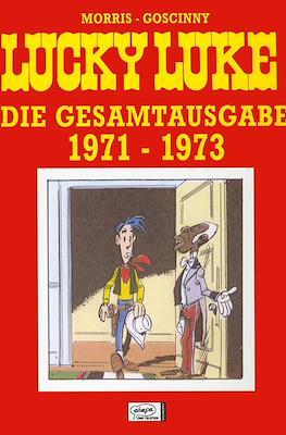 Lucky Luke. Die Gesamtausgabe (Hardcover) #13