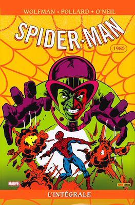 Spider-Man: L'intégrale (Cartonné) #18