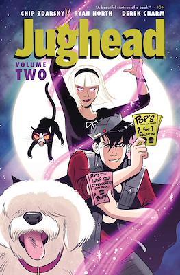 Jughead (2015) (TPB) #2