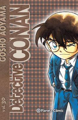 Detective Conan #30
