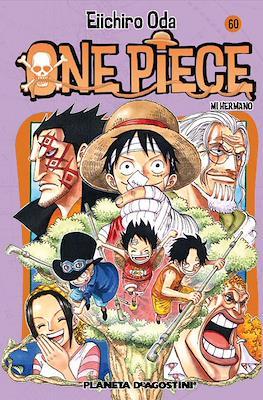 One Piece #60