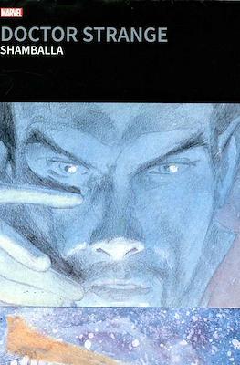 I Grandi Tesori Marvel (Cartoné con sobrecubierta) #23