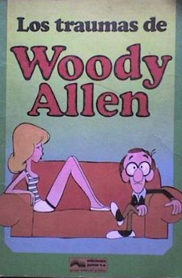 Woody Allen #2