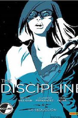 The Discipline (Cartoné) #1