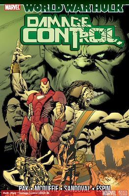World War Hulk (Softcover) #6