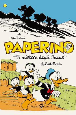 Carl Barks