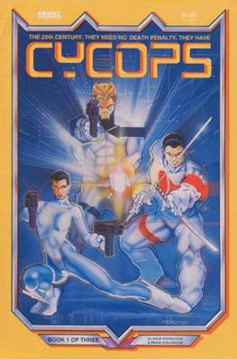 Cycops