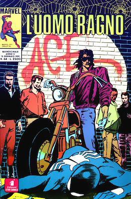 L'Uomo Ragno / Spider-Man Vol. 1 / Amazing Spider-Man #64