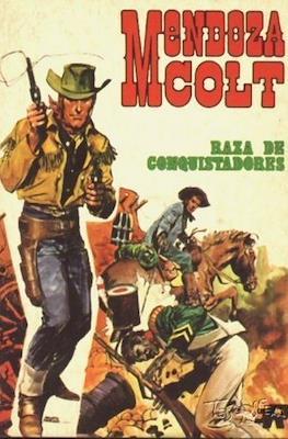 Mendoza Colt