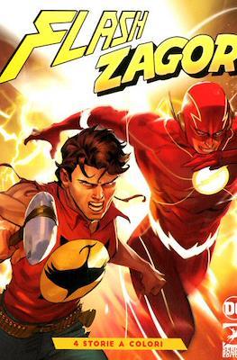 Zagor / Flash