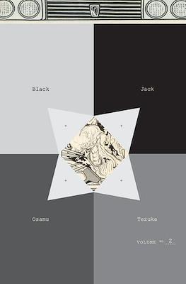 Black Jack (kanzenbam) #2