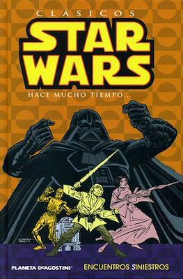 Clásicos Star Wars (Cartoné 312-384 pp) #2
