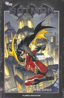 Batman. La Colección #69