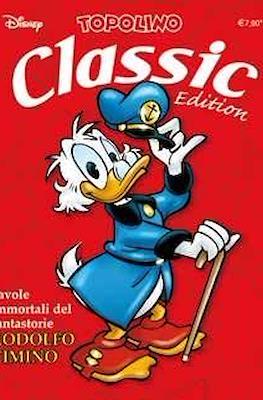 Speciale Disney #75