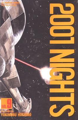 2001 Nights #9