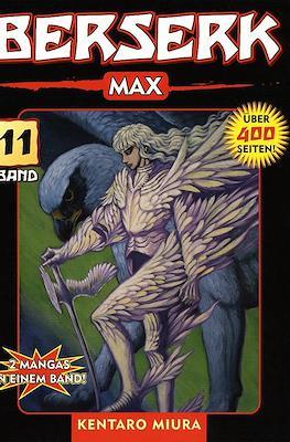 Berserk Max #11
