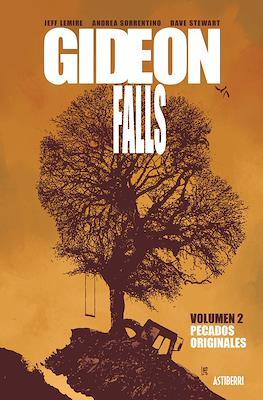 Gideon Falls (Cartoné 160 pp) #2
