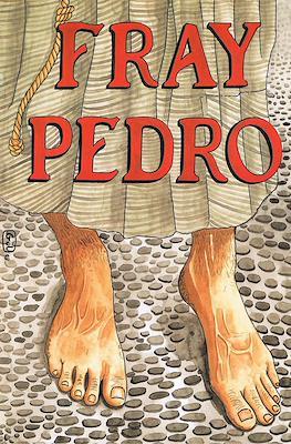 Fray Pedro