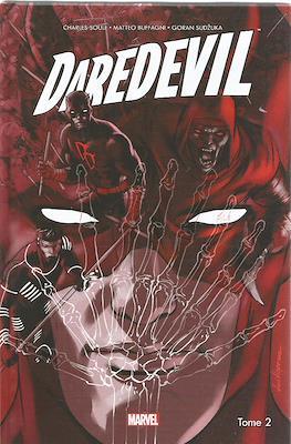 100% Marvel: Daredevil #2