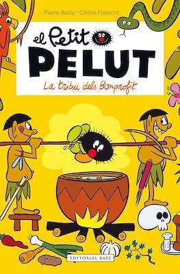 El petit Pelut (Album cartone) #5