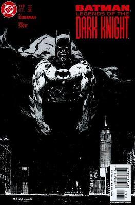 Batman: Legends of the Dark Knight Vol. 1 (1989-2007) (Comic Book) #179