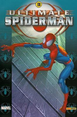 Ultimate Spiderman (Rústica 80 pp) #3