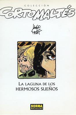 Colección Corto Maltés (Rústica) #11