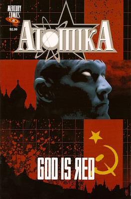 Atomika #6