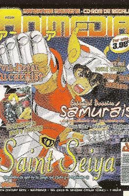 Animedia #24