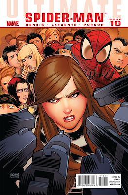 Ultimate Comics Spider-Man (2009-2011) (Digital) #10