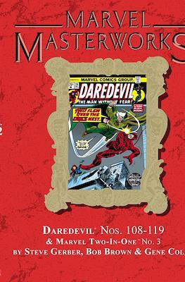 Marvel Masterworks (Hardcover) #242