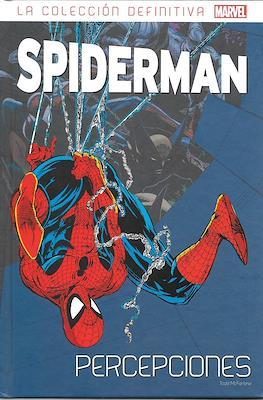 Spider-Man: La Colección Definitiva (Cartoné) #27