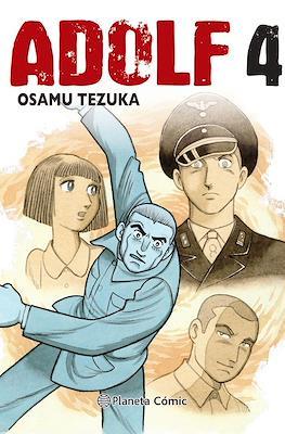 Adolf (Rústica) #4